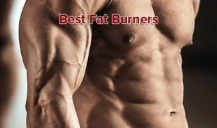 The Shreditor's Choice – Best Fat Burners