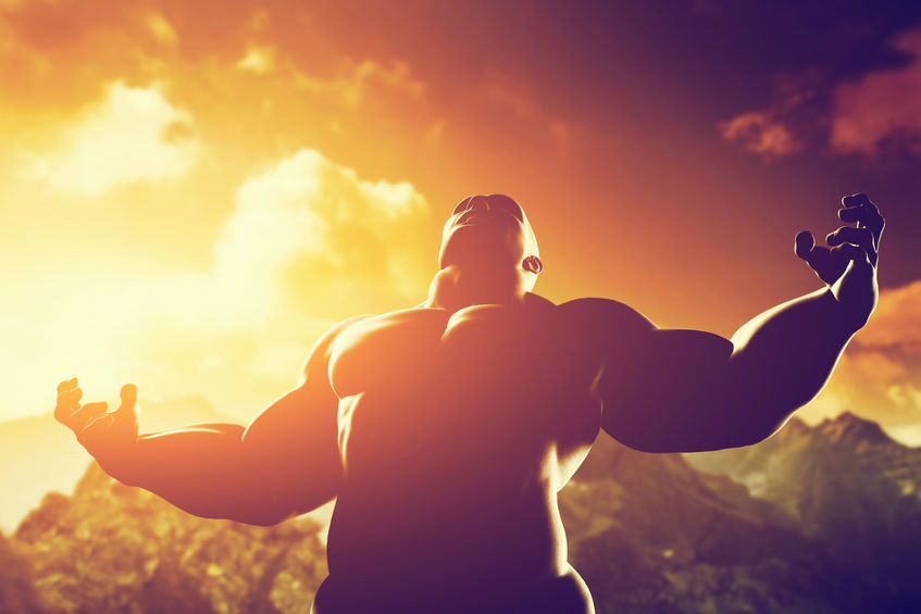 Bodybuilding Test Boosters