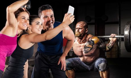 Gym Etiquette – Dos and Donts