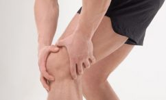 Common Gym Injuries and How To Avoid Them