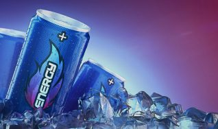 Are Energy Drinks Harmful?