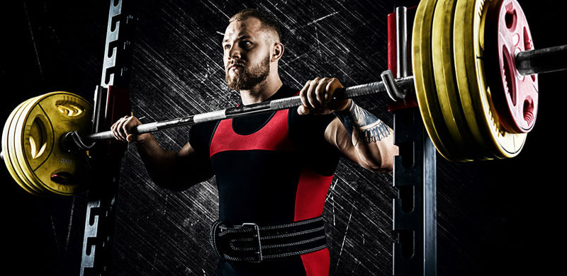 0f193e2071211e IPF Approved Powerlifting Belts - Testosterone Resource