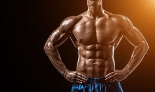 Chest Day: 3 great alternative pectoral exercises