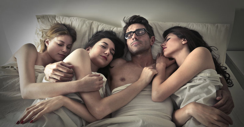 All My Lovin': Natural Supplements To Boost Libido