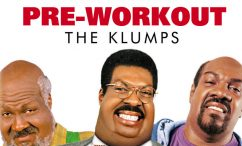 How to Fix Clumpy Pre Workout