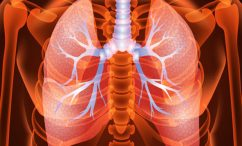 Breathe Easy: Testosterone May Help Chronic Lung Conditions