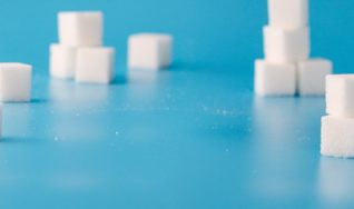 Against The Grain: Why Is Sugar So Bad For Us?