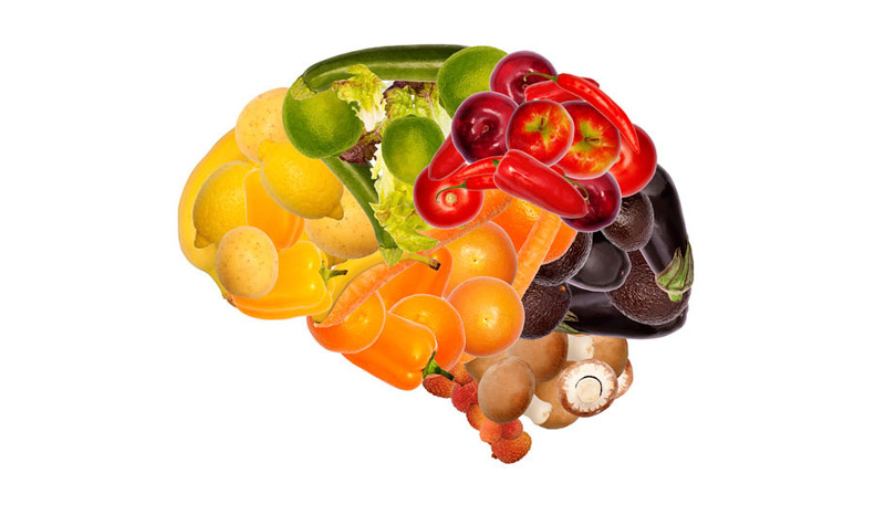 The Health Benefits of Vitality Supplements