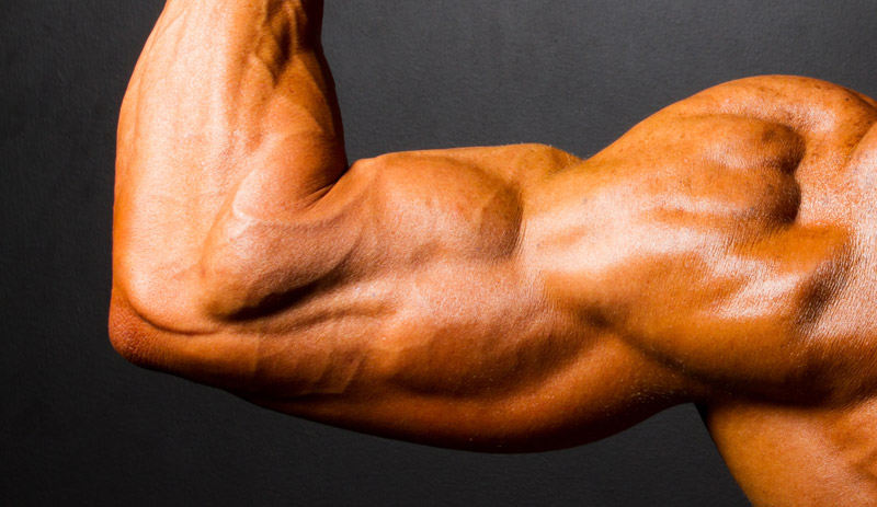 Dos and Don'ts of Strength Training
